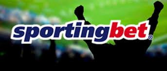 Sportingbet apuestas en vivo